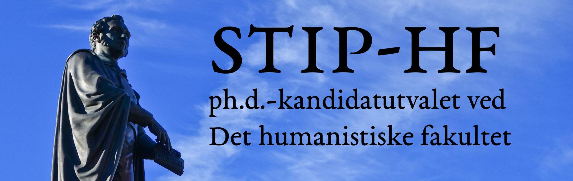 STIP-HF